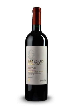 marquis-saint-estephe-prestige