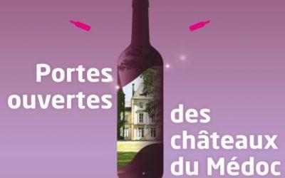 Printemps des Châteaux 2019