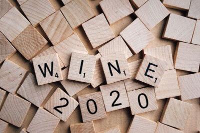 wine 2019923 480
